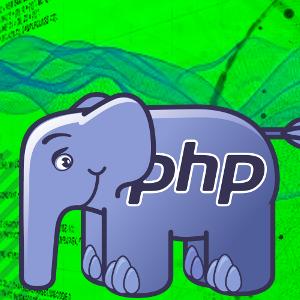 Como retirar caracteres especiais de variável em PHP?