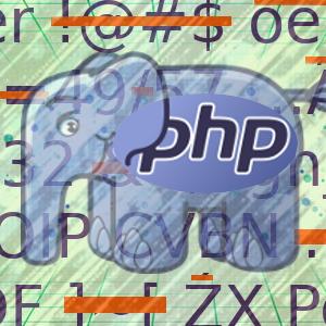 Como remover acentos e caracteres especiais em PHP?